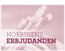 Norrsken_Erbjudanden