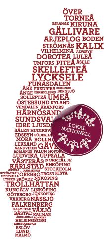 Norrsken_Karta2