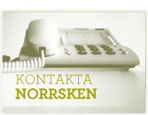 Kontakta Norrsken