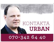 UrbanKontakt